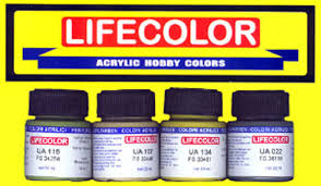 life color paints ideas pin acrylic color charts all 073111