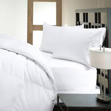 Comforter Sets Made In Usa Amazon Com All Natural Tencel Wood Fiber Luxury Brand Comforter