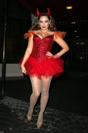 jazzy hollywood halloween costumes nadine beauty forever