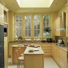 Art Deco Kitchen Design by Art Deco Inspired Kitchen Designs Kitchen Sourcebook