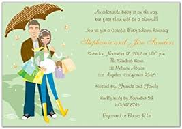 couples baby shower hip couples baby shower invitations set of 20 baby