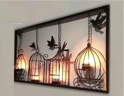 wrought iron wall decor ideas overheaddoorsorlandofl com