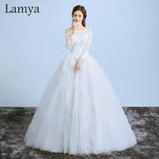 wedding dress korea korean wedding dress gown and dress gallery