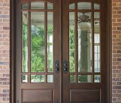 stained glass door windows door beautiful windows for front door 25 stained glass window