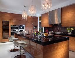 florida kitchen design salt international european luxury components
