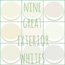 benjamin moore sailcloth decor ivory paint color chart with benjamin moore swiss coffee