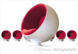 Modern Ball Chair 2017 Eero Aarnio Ball Chair Fashion Design Modern Classic