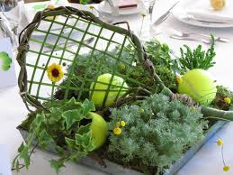 flower arrangement pictures with theme 12 best tennis theme images on pinterest tennis party floral