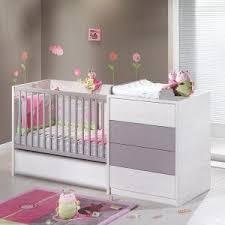 chambre bébé fée clochette grossesse manuela et aymeric accouchement prévu le 1 mars 2013