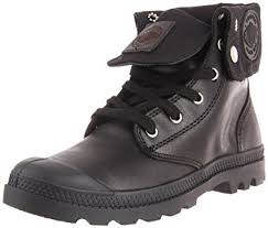 buy palladium boots nz wayne county library buy palladium boots nz