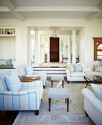 new england style homes interiors home style ideas brilliant ideas ce new england style new england
