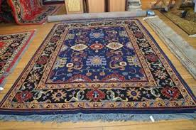 Handmade Rugs From India Indian Carpet Export Promotion Council