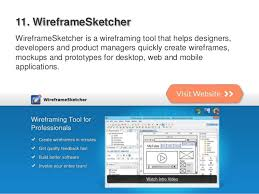 tools mobile wireframe tool top wireframing tools for mobile apps