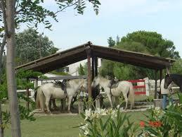 Schlafzimmer In Arles La Bergerie D U0027alivon En Camargue Bed U0026 Breakfast Zur Miete In