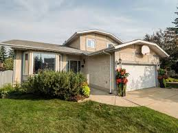all dechene homes for sale