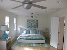 bedroom ceiling fans ceiling fan for bedroom lighting and ceiling fans