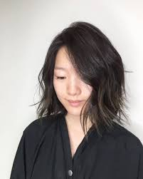 fine layered hairstyles for thin fine hair 37 seriously cute hairstyles u0026 haircuts for short hair in 2017