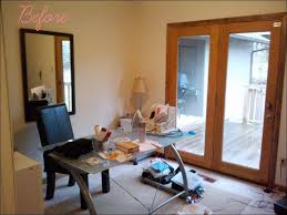 Decorating Materials Online Interiors Awesome Hill Family Extreme Makeover Extreme Makeover