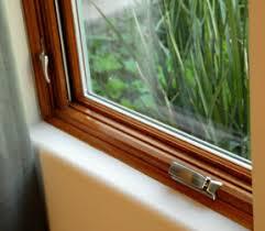 Awning Window Mechanism Window Hardware