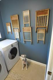 99 best home ideas laundry images on pinterest laundry rooms