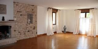 chambre d hote ile aux moines le chemin des iles une chambre d hotes dans le morbihan en