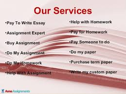 we do your online class the best american essays 2014 jeremiah sullivan robert pay