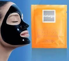 Jual Masker Wajah Untuk Kulit Berminyak harga masker masker wajah alami masker wajah untuk kulit