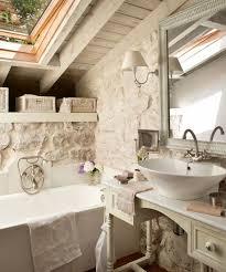 englisches badezimmer die besten 25 badezimmer auf englisch ideen auf