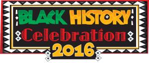 black history month celebration nami cumberland harnett and