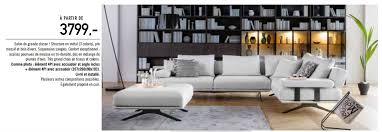 lambermont canapé meubles lambermont promotion salon de grande classe produit