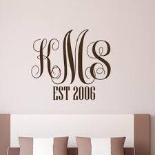 monogrammed wedding gift monogrammed wedding gifts wayfair