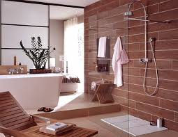 holz in badezimmer emejing holz für badezimmer photos ideas design livingmuseum
