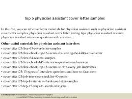 expedition doctor cover letter