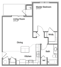 1 2 3 bedroom apartments for rent in omaha ne montclair