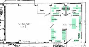 Floor Plan Of A Warehouse by Headquarters Archives Cloud9 Fabrics