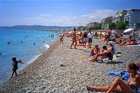 Nice by Nice France Beaches So Nice France Côte D U0027azur Pictures
