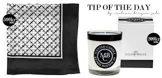 malene birger sale therez se tip of the day by malene birger sale