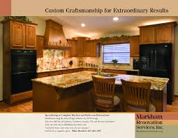 2020 Kitchen Design Price by Complete Kitchen Cabinet Packages Hbe Kitchen