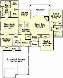 center courtyard house plans u shaped house plans with courtyard lovely center courtyard house