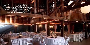 Vermont Wedding Venues Rustic Vermont Wedding Barn Wedding Receptions Vermont Event