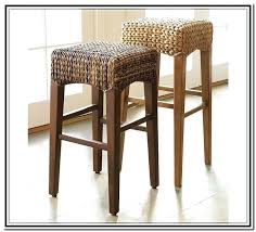 Wrought Iron Bar Stool Bar Stool Rattan Bar Stools Pier One Wrought Iron Bar Stools With