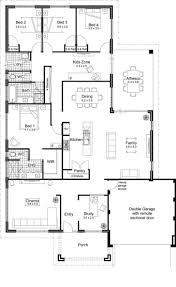Floor Plans Designs Popsicle Stick House Floor Plan Excellent Decided To Build It Got