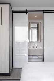 bathroom doors ideas top modern bathroom door with 21 pictures blessed door