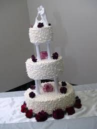 unique wedding cakes http www cake decorating corner com