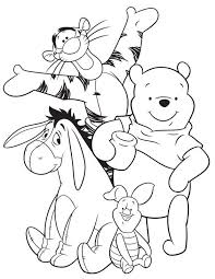 478 disney coloring pages images drawing