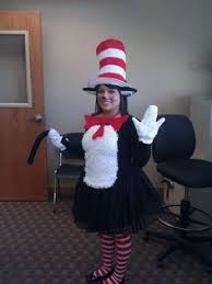 cat in the hat costume diy cat in the hat costume potpourrimommy costumes
