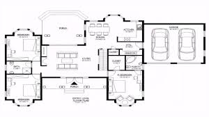 Garage House Floor Plans House Plans 1200 Square Feet No Garage Youtube Maxresde Momchuri
