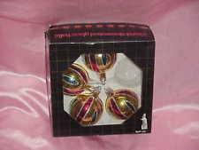 brazil ornament ebay