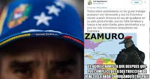 cual fue el aumento en colombia para los pensionados en el 2016 en venezuela aumento de la xenofobia en colombia