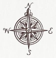 25 best compass ideas on compass